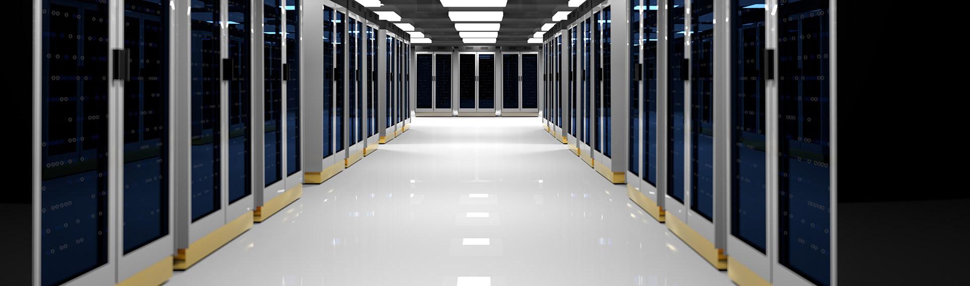 data server hardware computer storage flooring